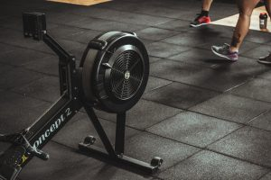 the best at home exercise equipment
