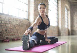 best strength exercises for women