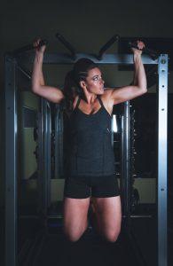 strength exercises for women
