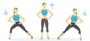 exercises for wider hips